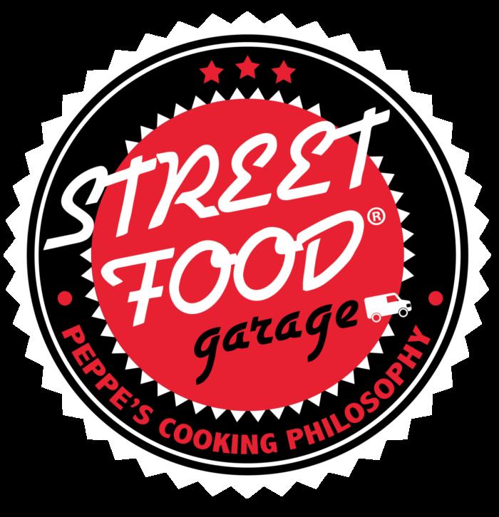 Street Food Garage